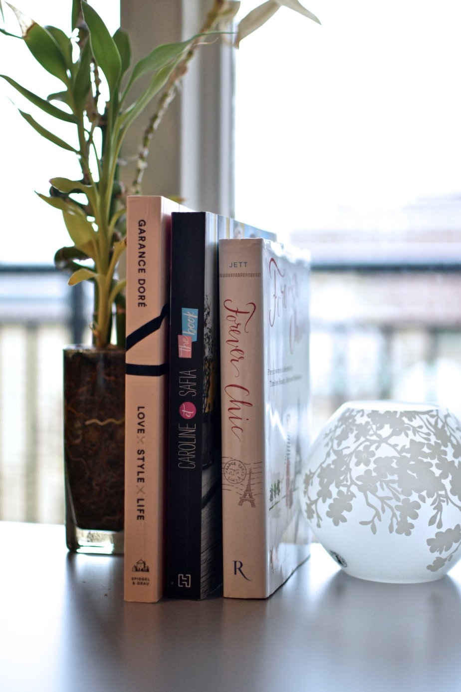 The 3 Best Books I've Read ThisYear