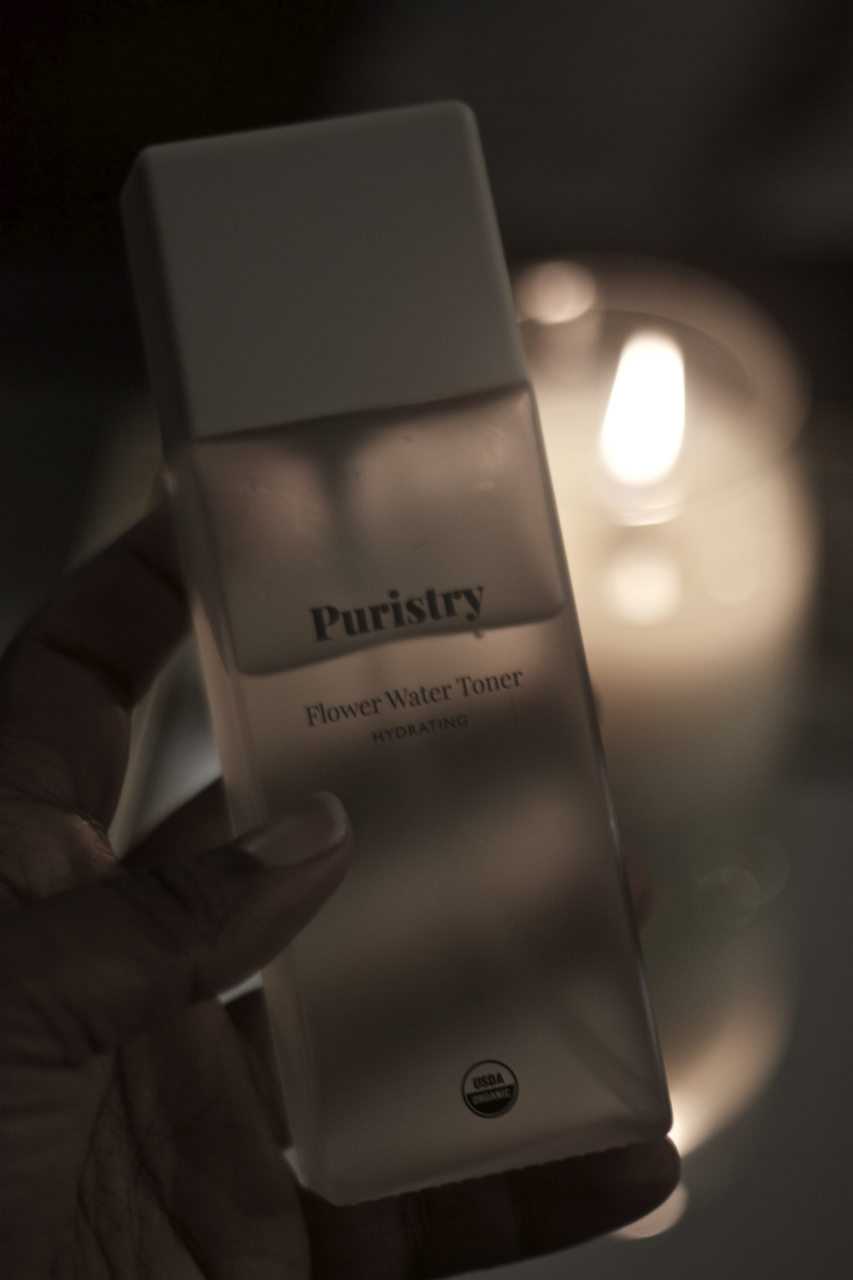 Puristry Skin Care